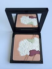YSL POWDER FOR EYES AND COMPLEXION - OPIUM LIMITED EDITION