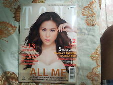Toni Gonzaga - All Me - OPM - Sealed
