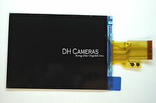 Genuine Panasonic DMC-SZ1 SZ1 LCD Screen Display Replacement Repair Part