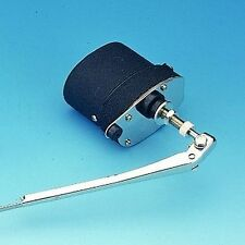 Windscreen Wiper 12v 80 Degree Motor for your Boat (boat/marine/sailing)