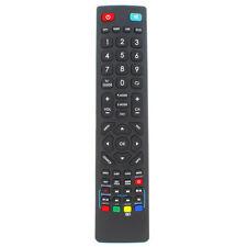 Authentique Original Télécommande pour Blaupunkt 32/136I-WB-11B-HKU-UK HD LED TV