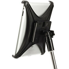 Griffin Technology Mic Stand Mount for All Full-Size iPads GC35862