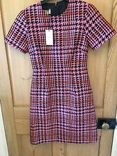 Paul Smith Dress, UK 6 (38)