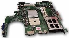 Acer Aspire 3000 5000 Series Laptop Motherboard LBA5106001 31ZL5MB0009  Grade A