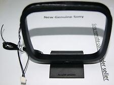The NEW SONY Aerial LOOP Antenna FM AM For MHC-GX99 HCD-GX99 MHC-EC69 HCD-EC69