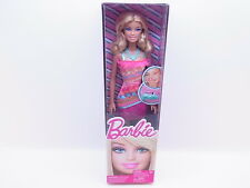 Lot 15813 | barbie beauty & fashion x9585 con barbie-ring turquesa mattel nuevo embalaje original