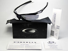 Oakley m2 frame Black gafas de sol radar jawbone radarlock ev Zero over the top