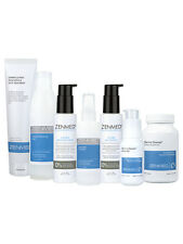 ZENMED® Complete Acne Kit