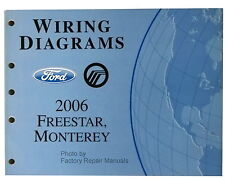66 mercury monterey wiring diagram 66 wiring diagrams collections