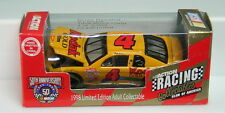 ACTION/RCCA 1:64 SCALE 1998 BOBBY HAMILTON #4 KODAK GOLD FILM