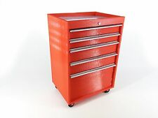 1:10 Scale Garage Tool Chest Box / RC Drift Car Crawler Axial SCX10