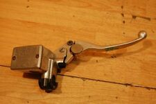 SUZUKI vari tipi di Brembo, del cilindro del freno principale, vo