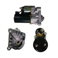 RENAULT Laguna II 1.9 dCi Starter Motor 2001-On - 16166UK