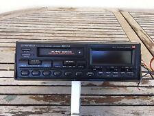 Autoradio d'epoca Pioneer KEH-9080 top gamma planciata originale