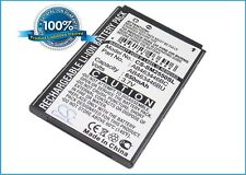 3.7V battery for Samsung SGH-S399, GT-E3300, GT-S3030C, GT-E2530, GT-C3303, SGH-