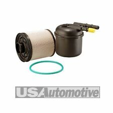 GENUINE FORD FUEL FILTER FOR FORD F-250/F-350/F-450/F-550 SUPER DUTY 2011-2015