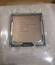 Intel Core i7 3770S 3.10GHz LGA1155 Ivy Bridge CPU Processor SR0PN