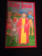 Personalized Children's Books - Christian Stories © Best