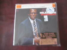 MILES DAVIS Valentine CONCERT JAPAN REPLICA TO THE ORIGINAL LP IN A RARE OBI CD
