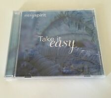 Take It Easy CD Easy Spirit