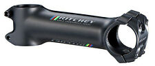 Ritchey 2017 WCS C220 Bike Bicycle Stem 84/6 Degree Blatte Black 31.8 x 120mm