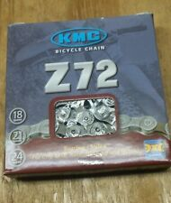 Z72 bicycle pedicab chain
