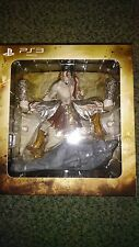 God of war Ascension édition collector PS3