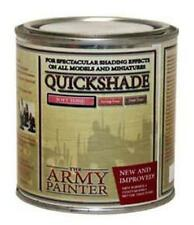 Army Painter Warpaints Soft Tone Quick Shade 250ML TAP QS1001