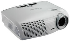 Optoma HD25-LV 1080p HD 3D Projector 3500 ANSI LUMENS! 6000hr Lamp Life!