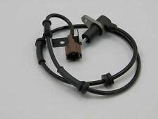 REAR LEFT ABS SENSOR NISSAN PRIMERA P11 (TYPE 2) 08.1997-04.1998