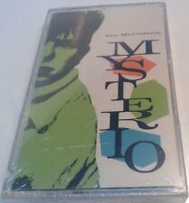 Mysterio by Ian McCulloch (Cassette,Mar-1992, Sire) BRAND NEW SEALED - USA
