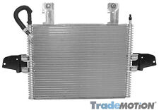 FORD 5C3Z7A095CA GENUINE OEM TRANS COOLER