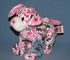 Webkinz Ballet Pup NWT    **SPEEDY shipping**Friendly Service!**Smoke-Free**