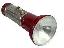 Original DDR Taschenlampe #26182