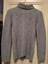Lauren Ralph Lauren Jumper BNWT wool and cashmere small