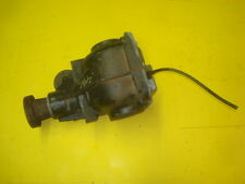 01 02 03 04 05 06 07 08 JAGUAR X-TYPE AWD REAR END DIFFERENTIAL 1X4W-4000-AN OEM