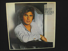 "Rare*Like New*Mint*Radio Promo*ENGELBERT HUMPERDINCK-""Don't You Love Me Anymore"""