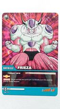 Carte Dragon ball Z Frieza DB-771