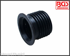 BGS -  Spark Plug Thread Repair Insert - M10 x 1,00 x 12 mm Deep - Pro - 8650-1