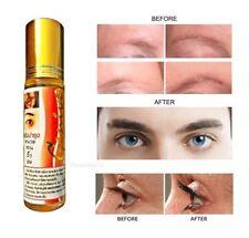 Best Of  Natural growth Stimulator Serum Eyelash Eyebrow Grow Longer Thicker New