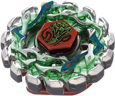 Poison Serpent SW145SD BB-69 Metal Fusion 4D Beyblade - USA SELLER! FREE SHIP!