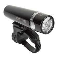 CATEYE HL-EL010 UNO BIKE BICYCLE LED LIGHTS BICYCLE HEADLIGHT SALE