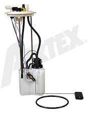 Fuel Pump Module Assembly Airtex E2528M Ford E-250 (2009-2014)