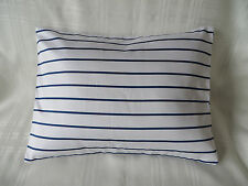 Ralph Lauren PALM HARBOR 1(One)TOSS Pillow Sham