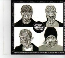 (DW521) Does It Offend You Yeah?, Dawn of the Dead - 2008 DJ CD