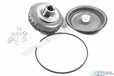 02E398029B DSG Clutch repair kit OEM VW GTI R20 R32 2,0TDI  Octavia RS
