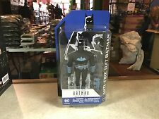 "2015 DC Direct New Batman Adventures Animated ANTI-FIRE SUIT 6"" Inch Figure MOC"