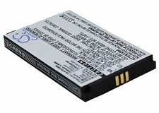 UK Battery for K-Touch C258 TYP923D0100 3.7V RoHS