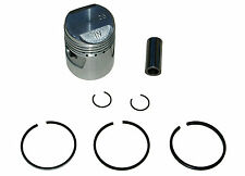 Honda Z50R piston kit standard (79-86) 39.00mm bore size + CF50 Chaly (79)