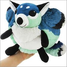 """SQUISHABLE Angha 7"""" stuffed animal LIMITED EDITION Hand numbered NEW"""